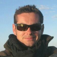 Cédric Kullanıcı Profili