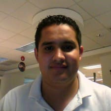 Maikel - Profil Użytkownika