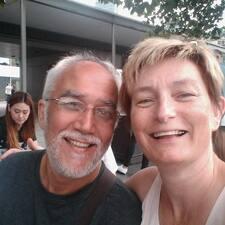 Profil utilisateur de Anne Et Marc
