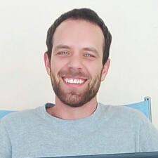 Morten Kullanıcı Profili
