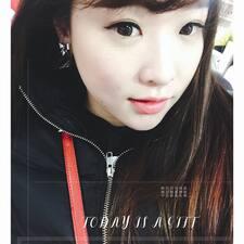 Nutzerprofil von 小晴