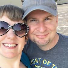 Profil korisnika Kevin And Emily