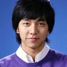 Yuqi님의 사용자 프로필