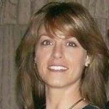 Cherie L. User Profile