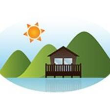 Profilo utente di Lake District Lodge Holidays