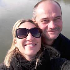 Jean-Yves & Emilie Kullanıcı Profili