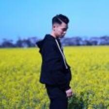 拓铭 - Profil Użytkownika