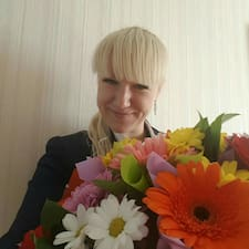 Юлия est un Superhost.
