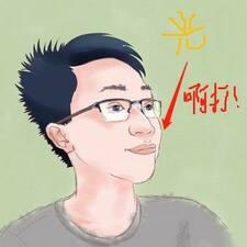Profil korisnika 国亮
