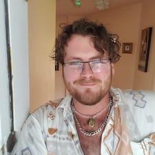 Rhys - Profil Użytkownika
