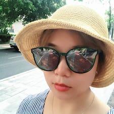 Profil utilisateur de 李hua