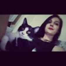 Profil korisnika Leyla Nil