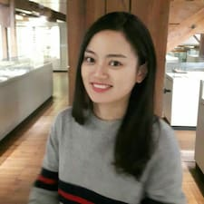Xiaomeng User Profile