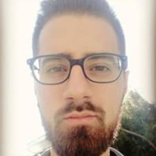 Profilo utente di Vincenzo