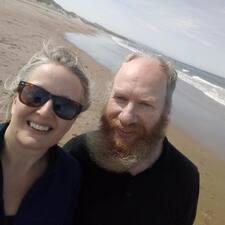 Nick And Jenny Brugerprofil