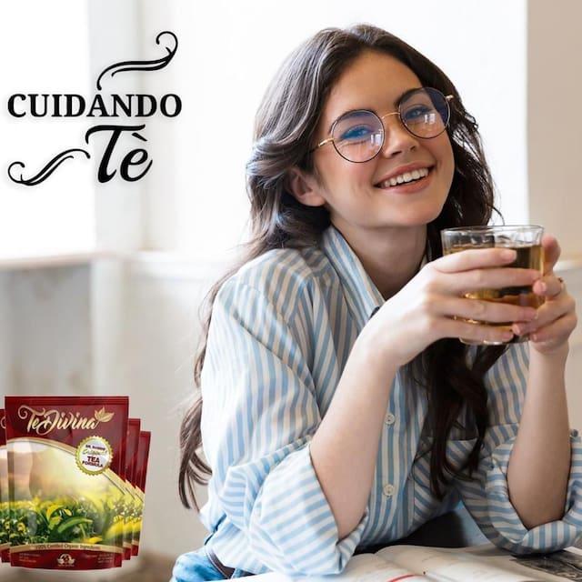 Guidebook for Guanajuato