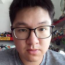 正强 Kullanıcı Profili