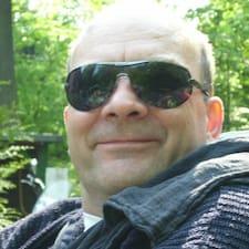 Lutz Kullanıcı Profili