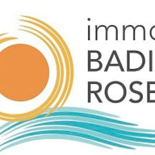 Immo Badia Roses User Profile