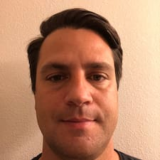 Bulcsu User Profile
