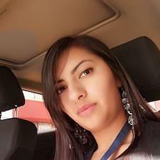 Aura User Profile