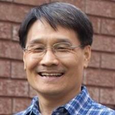 Kun-Young的用戶個人資料