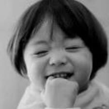 安迪 felhasználói profilja