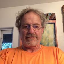 Dennis Brukerprofil