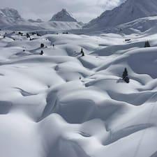 Nutzerprofil von Agence Ski Et Soleil