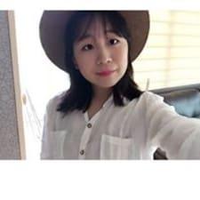 Su Hyun Brukerprofil