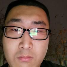 Profilo utente di 慧超