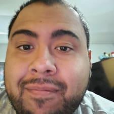 Gerald - Profil Użytkownika