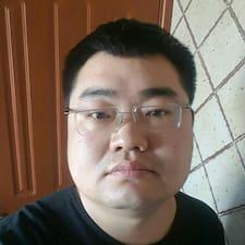 Profil Pengguna 辅