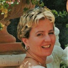 Ada User Profile