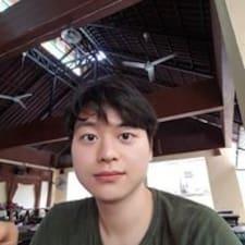 Niệm felhasználói profilja