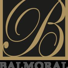 Nutzerprofil von Balmoral Resort