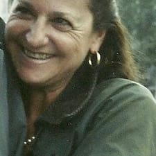 Marilee Brugerprofil