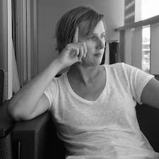 Profil utilisateur de Valerie_armael@Yahoo.Fr