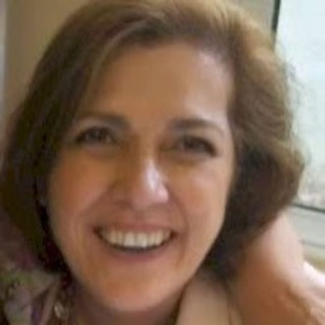 Guia de Maria Fernanda