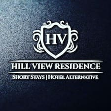 Hill View Residence