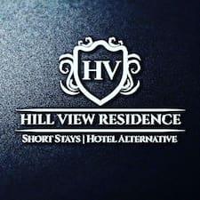 Profil uporabnika Hill View Residence
