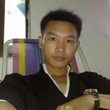 Profilo utente di 文伟