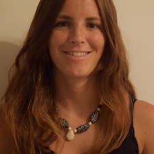 Micaela Brukerprofil