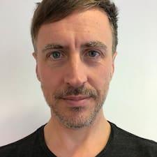 Profil korisnika Olly