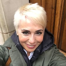 Véronique Kullanıcı Profili