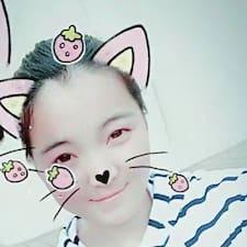 Profil korisnika 华籍美人