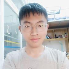 Yucheng User Profile