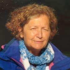 Claude-Sophie User Profile