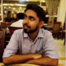 Rohit님의 사용자 프로필