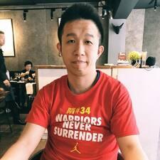 Wan-Yu - Profil Użytkownika